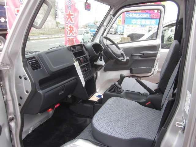 ETC ドライブレコーダー付で総額96.8万円です。CDやTV、ナビなど希望の場合はお気軽にお問い合わせください。