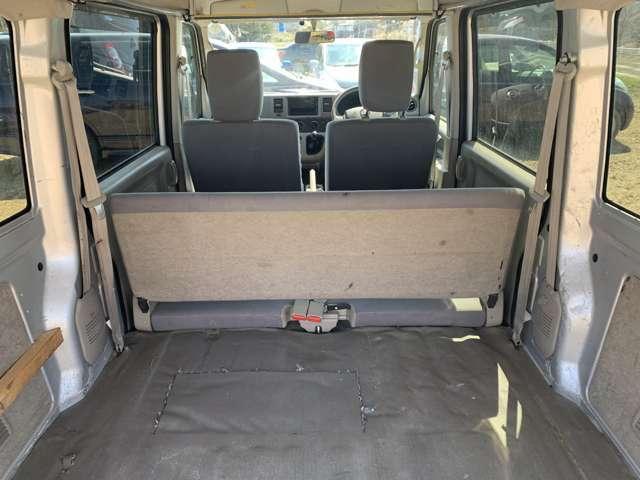 DX MT  4WD ETC  お仕事、趣味やアウトドアなど様々な用途にピッタリなお車です♪