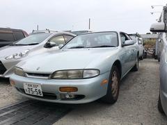 日産 シルビア の中古車 2.0 Q's 神奈川県厚木市 43.0万円