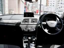 内外装共に とても綺麗なお車です。