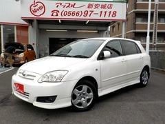 トヨタ アレックス の中古車 1.8 RS180 愛知県安城市 74.8万円