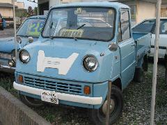 昭和40年代~の旧車も取り扱っております!お探しの方はぜひ!!