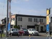 山田自動車販売 null