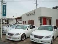 Car Shop α null
