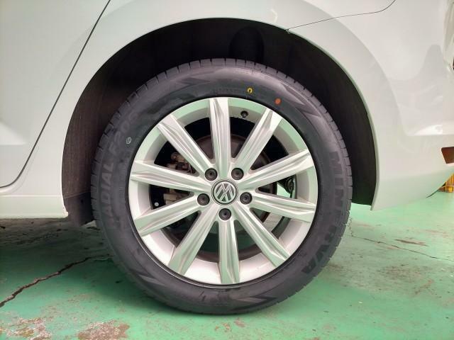 当店で扱っている車両は全て修復歴無しとなります。専門店ならではの品質をお確かめ下さいませ。
