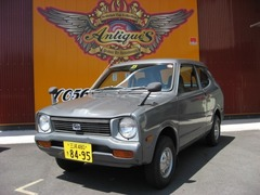 スバル レックス の中古車 360cc リアエンジン 愛知県安城市 55.0万円