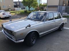 日産 スカイラインGT-Rセダン の中古車 GTR 北海道札幌市手稲区 2200.0万円