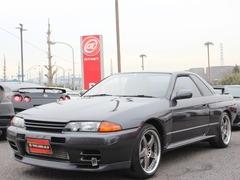日産 スカイラインGT-R の中古車 2.6 4WD 神奈川県横浜市都筑区 328.0万円