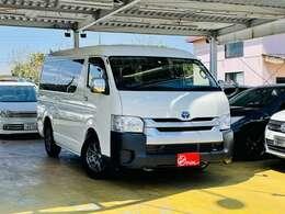 ちょっと気になる車があったら、まずは在庫確認、0120-203-799までご連絡を!!
