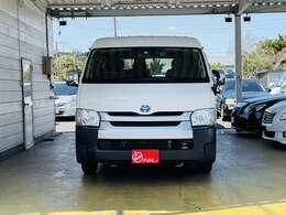 点検、車検は認証工場へ、毎年継続できるアップル保証も充実しております!!