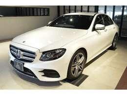 平成30年式35500KM/車検令和5年4月まであります。
