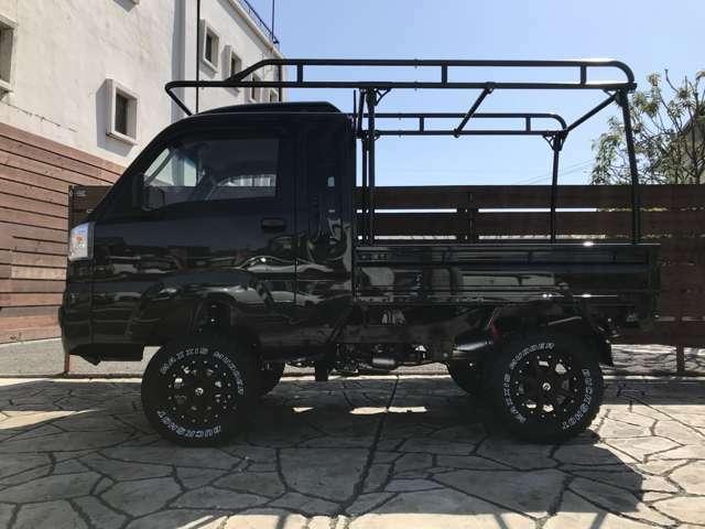 提携陸送会社にて全国ご納車可能!!カーセンサーアフター保証にご加入いただけますので、ご納車後も安心してカーライフをお楽しみいただけます♪