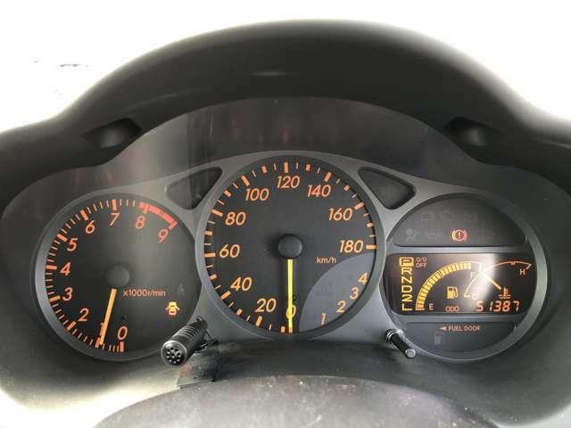 ☆独自の下取り査定システム☆ 大切に乗られたお車に、おどろきの下取り価格をご提案します♪