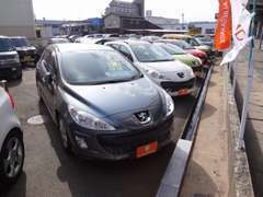 九州道・福岡ICから10分 都市高・松島ランプ降りてすぐ右手
