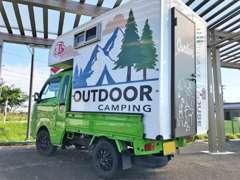 タイヤ保管サービスも承っています。自宅に置き場スペースが無いなどご相談下さい。タイヤ預かり【年間:¥4,320~】