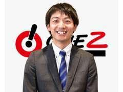 店長代理の佐竹と申します。お客様の満足を第一に、より良い店舗づくりをしてまいります。どうぞよろしくお願い致します。