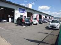 CAR SHOP MASAKI null