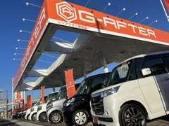 東関東自動車道 成田インターすぐ!◆安心整備(提携工場完備)◆充実の保証制度◆遠方全国販売可能◆ガラスコーティング施工