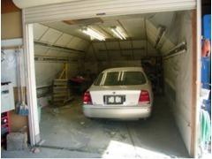 自社工場完備。中古車販売、板金塗装などお気軽にご相談下さい♪