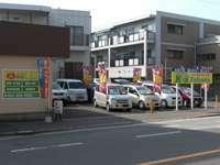 CAR SHOP K・S Fukuoka null