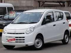 当店のお車は360°画像でご覧いただけます!!