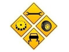 全車納車点検・整備はもちろんアフターサービスもお任せ下さい。