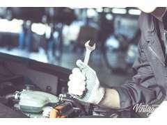▲車検やオイル交換なども受付中★今注目されているドライブレコーダーの取り付け等も承っておりますよ!当店へお任せください!