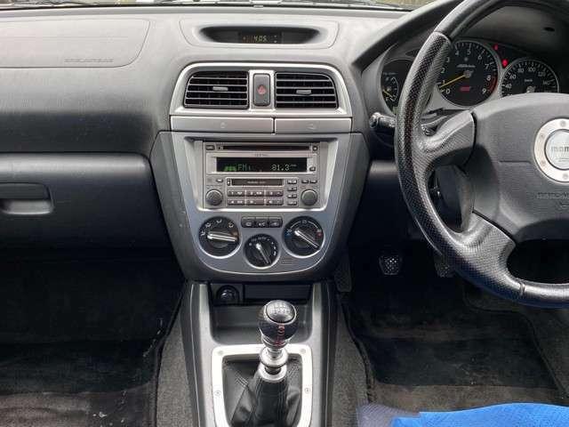 平成13年式 スバル インプレッサ 入庫しました。 株式会社カーコレは【Total Car Life Support】をご提供してまいります。http://www.carkore.jp/
