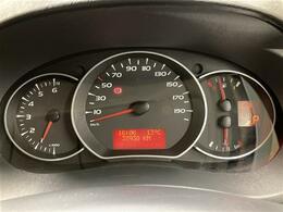 ☆走行距離37,938kmです! 車検取得してのお渡しとなります。