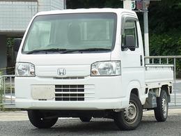 ホンダ アクティトラック 660 SDX 5MT PW キーレス ETC