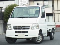 ホンダ アクティトラック の中古車 660 SDX 京都府京都市山科区 9.1万円