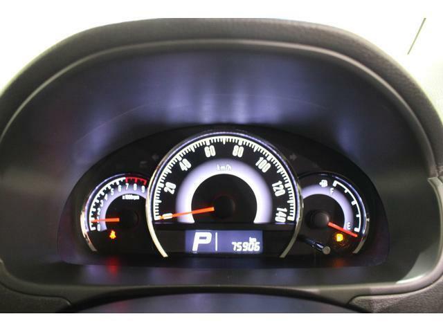 もちろん全車保証付き!ディーラーならではの大きな安心とアフターフォローであなたのカーライフをサポート致します!