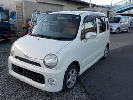 他にも車検付きで20万円までのお車揃ってます。お気軽にお問い合わせください。