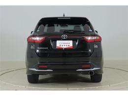 クレジット通常お支払は3~84回まで可能です。車両価格50万円以上のお車は残価設定型(24・36・48・60回)がお勧め(ともにトヨタファイナンスの審査が必要です)詳しくはスタッフまでご相談下さい。