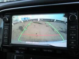 【カラーバックモニター】や【カラーサイドモニター】を装備しております。リアやサイドの映像がカラーで映し出されますので日々の駐車や幅寄せなどで安心安全です。