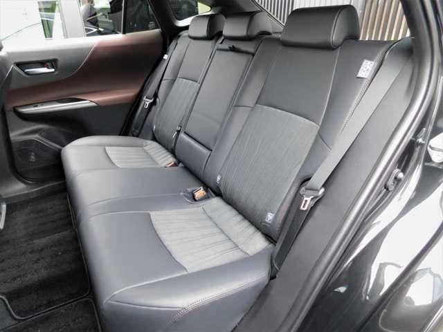新車のため、ボディカラー変更・グレード変更・オプションの追加も可能です!ご相談下さい!