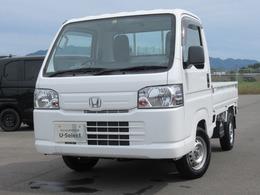 ホンダ アクティトラック 660 SDX 4WD 4WD&5MT
