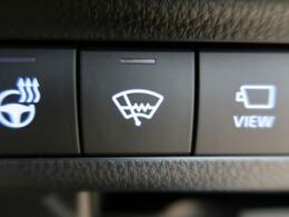 寒冷地仕様・4WDのお車ですので雪道も頼れます♪