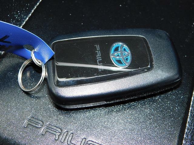 オートピア21 西日本中古車査定センター  電話0982-26-0404お気軽にお問合せ下さい。