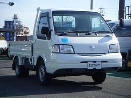 日産 バネットトラック 1.8 GL ダブルタイヤ 積載850kg AC PS パワーウインドウ