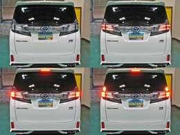★プリクラッシュセーフティシステム(ミリ波レーダー方式)★レーダークルーズコントロール(全車速追従機能付)★アジャスタブルシートベルトアンカー(運転席・除せ湯席)★オートワイパー(雨滴感知式)