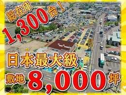 ネットでは伝えきれない車の良さが多々ありますので是非ご来店下さいませ。当店は、埼玉県道・千葉県道29号草加流山線沿いにお店をかまえています。お近くのお客様は是非ご来店お待ちしています。他県販売も大歓迎♪