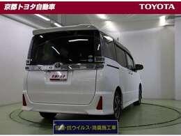 燃費の改善や向上を後押しし、排出ガスを抑える「アイドリングストップ機能」搭載です。道路の状況や季節、運転方法に応じてON・OFFを使い分けて快適なドライブをお楽しみくださいね。