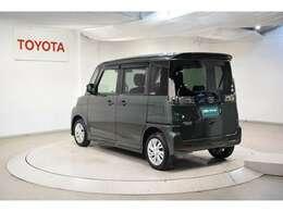 日本全国商談可能!ご来店頂き現車確認頂ける方に限ります。