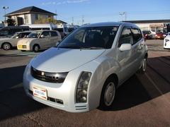 トヨタ WiLLサイファ の中古車 1.3 愛知県小牧市 35.0万円