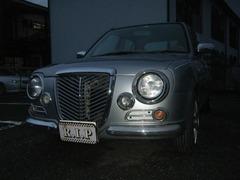 日産 マーチ の中古車 1.0 ボレロ 福岡県福岡市博多区 7.0万円