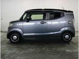 3つの安心を1台にセット。選ぶならトヨタの認定中古車。直通無料電話の「0066-9711-704099」でお問合せ下さい。