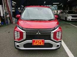 ハイブリット・4WD車