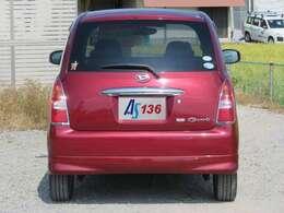 走行距離48000km!車検R4年10月まで付きます。タイヤも4本新品でまだまだ長く乗って頂ける1台です。