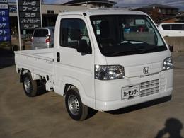 ホンダ アクティトラック 660 SDX 4WD 届出済未使用車 スペアキー